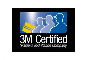 certifications-3mcertified