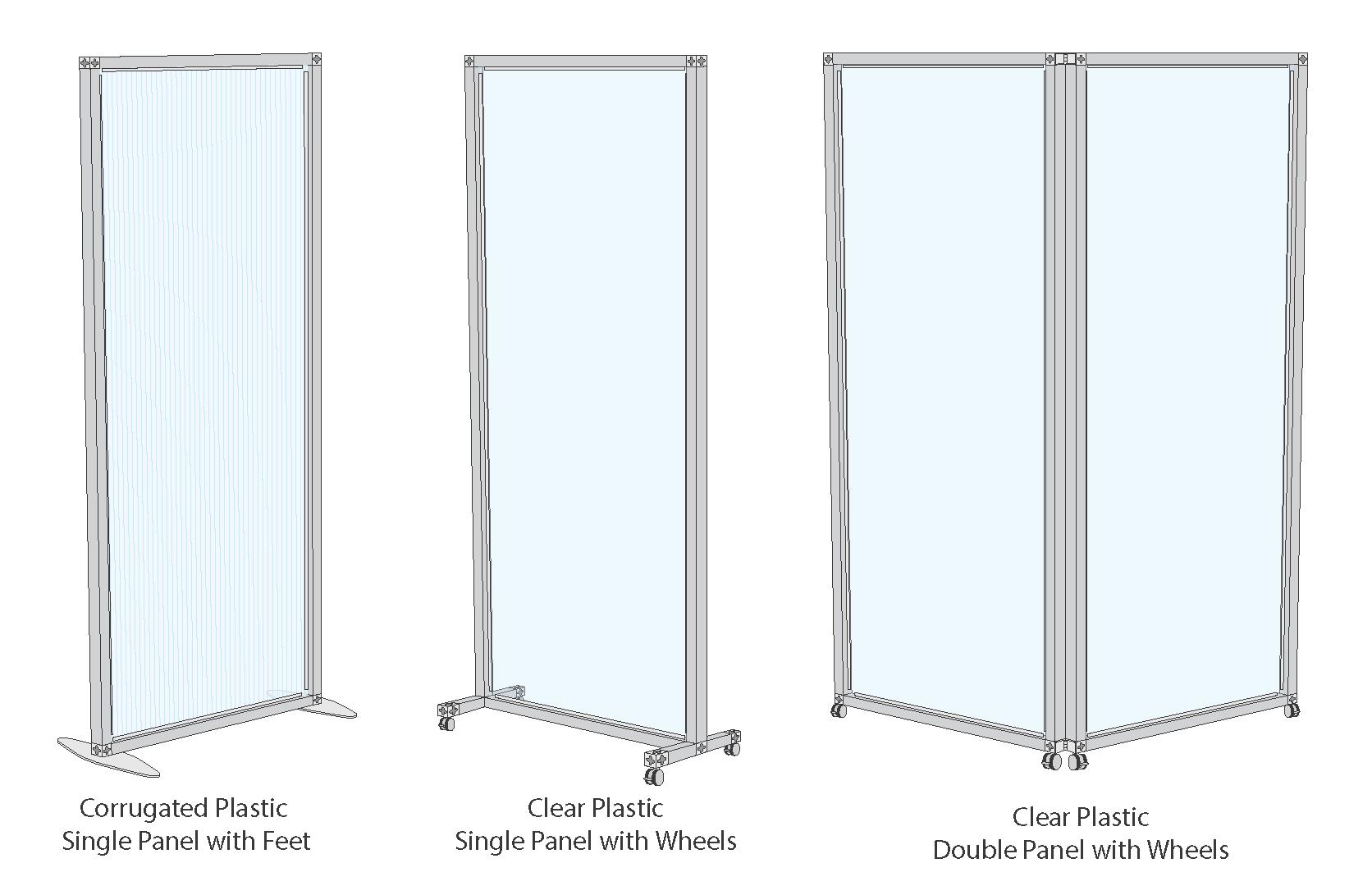 Large Partition Mockup v2