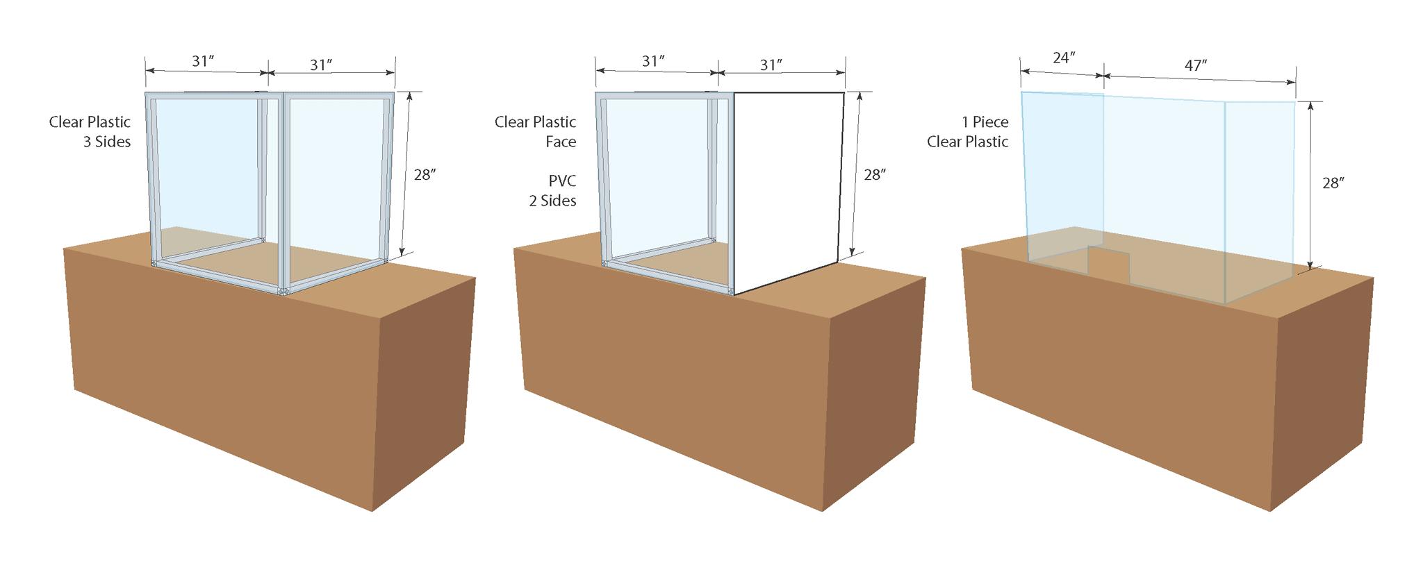 Partition Mockup v4