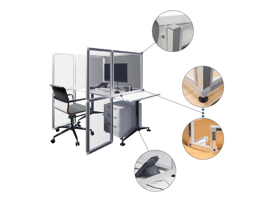 VF Website Images-Desk Dividers